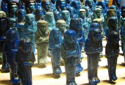 s31540919 Những truyền thuyết bí ẩn về Ai Cập cổ đại