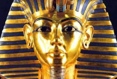 s34322570 Những truyền thuyết bí ẩn về Ai Cập cổ đại