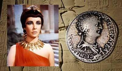 s87789213 Những truyền thuyết bí ẩn về Ai Cập cổ đại