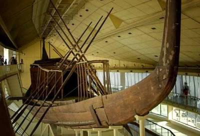 s99280097 Những truyền thuyết bí ẩn về Ai Cập cổ đại